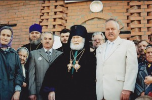 Новомучеников осв ВШ 2004_0012